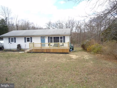 65 Adelina Road, Prince Frederick, MD 20678 - MLS#: 1000230830