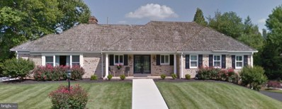 1223 Meyer Court, Mclean, VA 22101 - MLS#: 1000230834