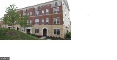 42671 Hollyhock Terrace, Ashburn, VA 20148 - MLS#: 1000230854
