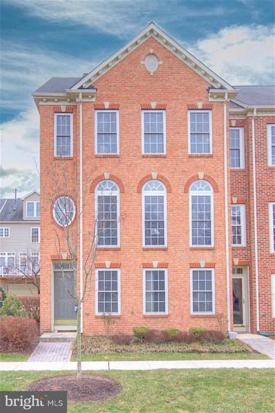 5153 Key View Way, Perry Hall, MD 21128 - MLS#: 1000230928