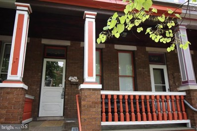 3129 Abell Avenue, Baltimore, MD 21218 - MLS#: 1000230930
