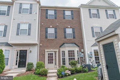 1913 Camelia Court, Odenton, MD 21113 - MLS#: 1000231232