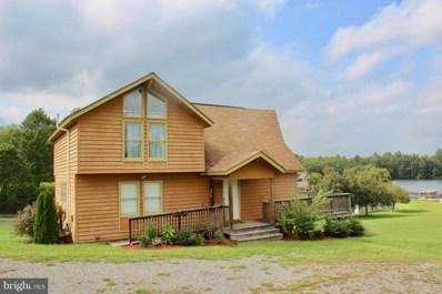 578 Seclusion Shores Drive, Mineral, VA 23117 - #: 1000231354