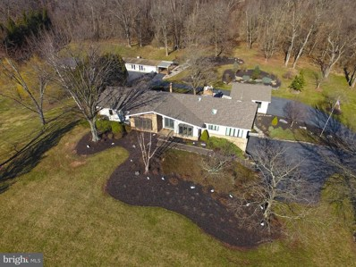 986 Oak Hill Road, Lewisberry, PA 17339 - #: 1000231416
