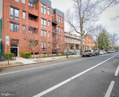 245 15TH Street SE UNIT 304, Washington, DC 20003 - MLS#: 1000231648