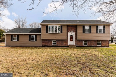 4 Silverking Court, Perryville, MD 21903 - MLS#: 1000231878