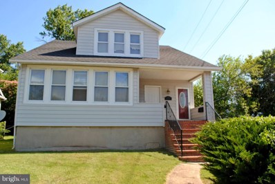2922 Rosalie Avenue, Baltimore, MD 21234 - MLS#: 1000231926