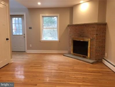 114 Bloomingdale Avenue, Radnor, PA 19087 - MLS#: 1000232130