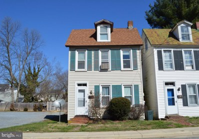 531 Cannon Street, Chestertown, MD 21620 - MLS#: 1000232164