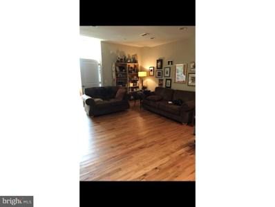 1400-14 S Darien Street UNIT G, Philadelphia, PA 19147 - MLS#: 1000232318