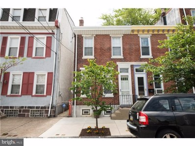 473 Conarroe Street, Philadelphia, PA 19128 - MLS#: 1000232474