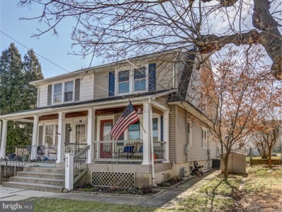 418 Highland Avenue, Downingtown, PA 19335 - MLS#: 1000232484