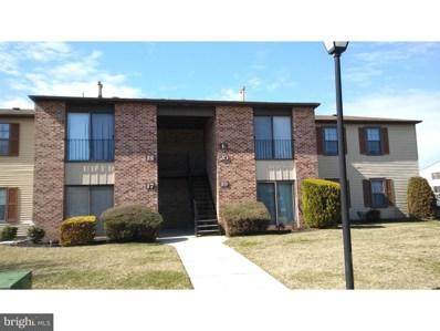 20 Devon Place, Sewell, NJ 08080 - MLS#: 1000232644
