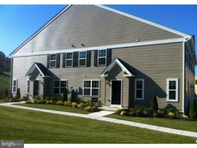 5986 Valley Forge Drive, Coopersburg, PA 18036 - MLS#: 1000232734