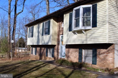 4003 Falls Road, Millers, MD 21102 - MLS#: 1000232790