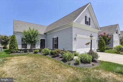 211 Harmony Way, Centreville, MD 21617 - MLS#: 1000232848