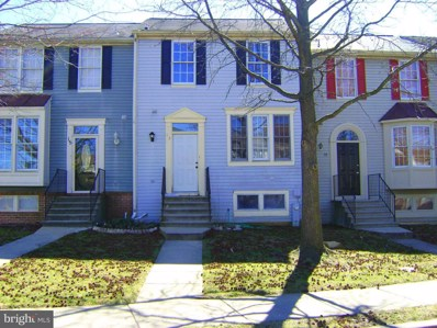 13 Rocky Brook Court, Baltimore, MD 21244 - MLS#: 1000233020