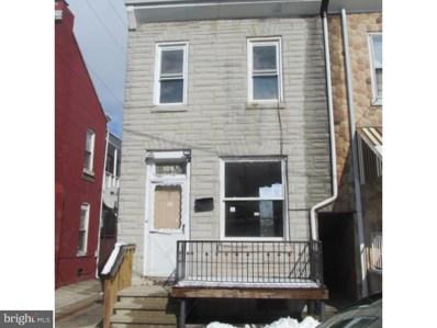 1047 Buttonwood Street, Reading, PA 19604 - MLS#: 1000233022