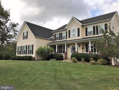 6032 Coxtown Lane, Owings, MD 20736 - MLS#: 1000233200