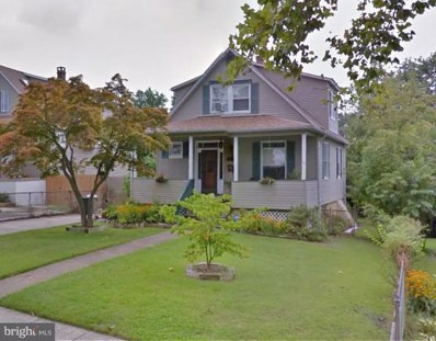 2813 Beechland Avenue, Baltimore, MD 21214 - MLS#: 1000233220