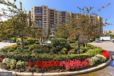 8340 Greensboro Drive UNIT 105, Mclean, VA 22102 - MLS#: 1000233336