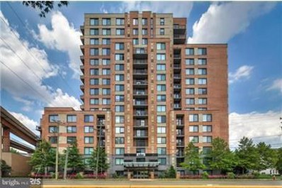 2451 Midtown Avenue UNIT 1315, Alexandria, VA 22303 - MLS#: 1000233466