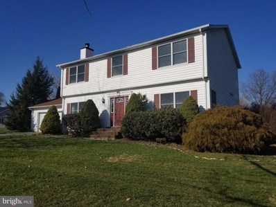 106 Northgate Drive, Chestertown, MD 21620 - #: 1000233516