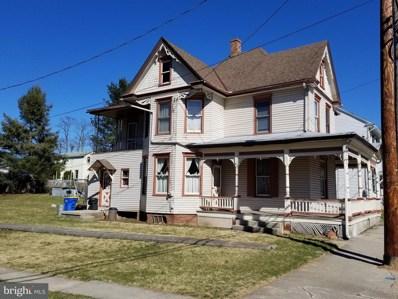 229 Water Street, Middletown, PA 17057 - MLS#: 1000233542