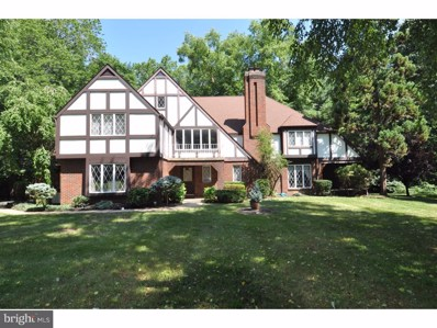 14 Assiscunk Drive, Springfield Twp, NJ 08022 - #: 1000233882
