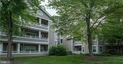 6005 Rosebud UNIT 301, Centreville, VA 20121 - MLS#: 1000233948