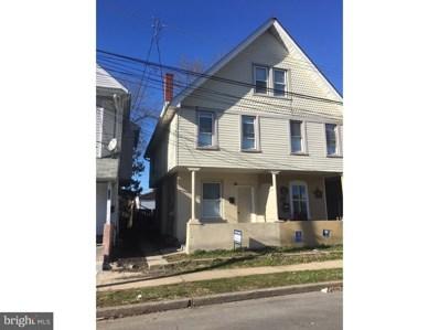 121 Jefferson Avenue, Downingtown, PA 19335 - MLS#: 1000234062