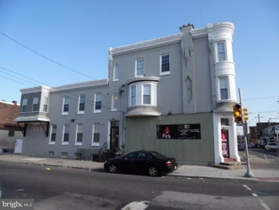 3500 Frankford Avenue, Philadelphia, PA 19134 - MLS#: 1000234082