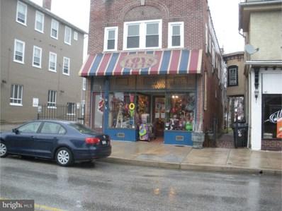 113 S Main Street, Phoenixville, PA 19460 - MLS#: 1000234090