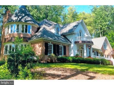 104 Wynfield Lane, New Hope, PA 18938 - MLS#: 1000234094