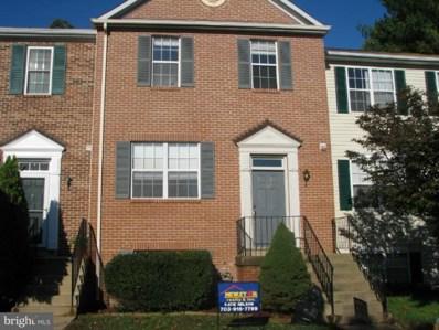 502 Rugby Road, Fredericksburg, VA 22406 - MLS#: 1000234418