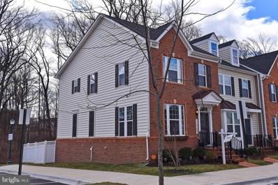 11707 Emerald Green Drive, Clarksburg, MD 20871 - MLS#: 1000234448
