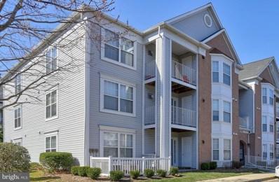 2002 Phillips Terrace UNIT 12, Annapolis, MD 21401 - MLS#: 1000234510