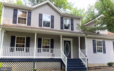 1261 Lambros Lane, Edgewater, MD 21037 - MLS#: 1000234662