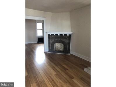 6059 Loretto Avenue, Philadelphia, PA 19149 - MLS#: 1000234678