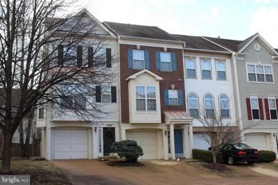 12189 Caithness Circle, Bristow, VA 20136 - MLS#: 1000234868
