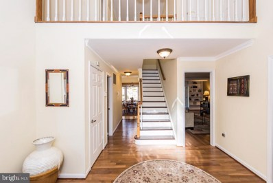 16024 Fawnlilly Court, Rockville, MD 20853 - MLS#: 1000235064