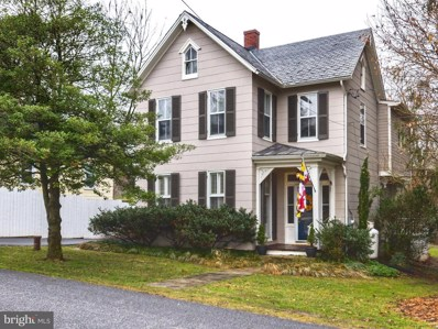 16513 Garfield Avenue, Monkton, MD 21111 - MLS#: 1000235266