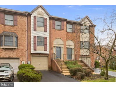 4 River Way, Wilmington, DE 19809 - MLS#: 1000235272