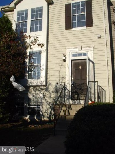 8517 Pine Meadows Drive, Odenton, MD 21113 - MLS#: 1000235388