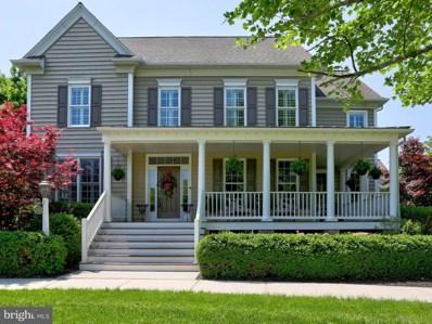 1313 Veranda Way, Lancaster, PA 17601 - MLS#: 1000235486