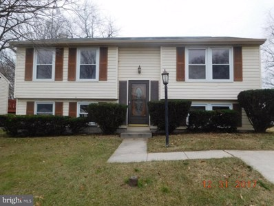 112 Sandhill Road, Baltimore, MD 21221 - MLS#: 1000235616