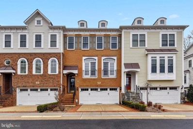 503 Hollingsworth Terrace, Herndon, VA 20170 - MLS#: 1000235648