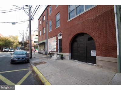 603 S 10TH Street UNIT 1FRONT, Philadelphia, PA 19147 - MLS#: 1000235886