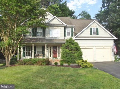 114 Logan Court, Chester, MD 21619 - MLS#: 1000235910