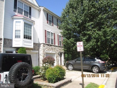 6940 Lerwick Court, Alexandria, VA 22315 - MLS#: 1000236440